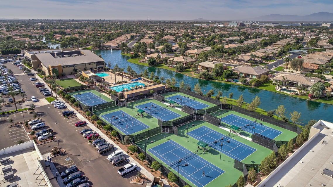 MLS 5688404 1638 W YOSEMITE Place, Chandler, AZ 85248 Chandler AZ Ocotillo