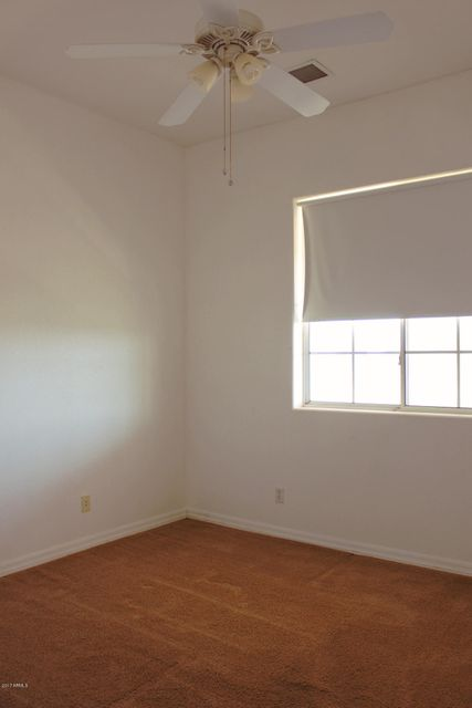 MLS 5688415 6814 N EVANS Road, Coolidge, AZ 85128 Coolidge AZ Four Bedroom