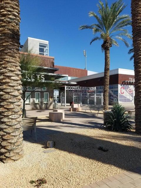 MLS 5688547 15541 W WATKINS Street, Goodyear, AZ 85338 Goodyear AZ Estrella Vista
