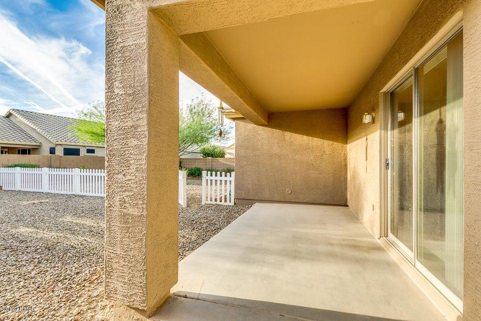MLS 5688442 23426 S 221st Street, Queen Creek, AZ Queen Creek AZ Golf