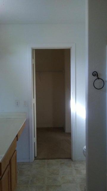 MLS 5688421 6552 E QUIET RETREAT --, Florence, AZ 85132 Florence AZ REO Bank Owned Foreclosure
