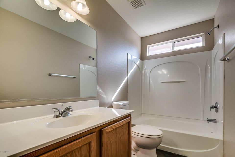MLS 5689295 28122 N SUPERIOR Road, San Tan Valley, AZ 85143 Queen Creek San Tan Valley AZ REO Bank Owned Foreclosure