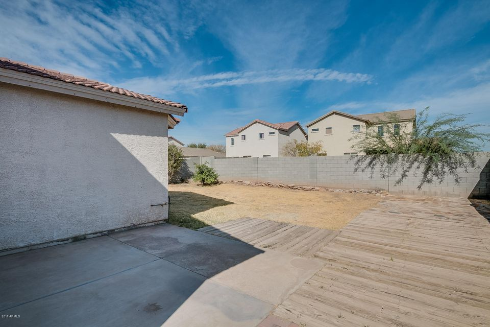 MLS 5688758 6018 W WARNER Street, Phoenix, AZ 85043 Phoenix AZ Rio Del Rey