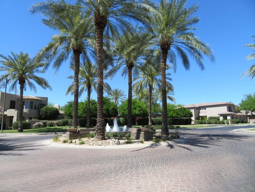 MLS 5688424 7277 E WOODSAGE Lane, Scottsdale, AZ 85258 Scottsdale AZ Gainey Ranch