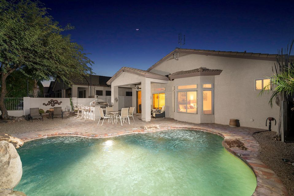 MLS 5688905 10192 E CIRCLESTONE Court, Gold Canyon, AZ Gold Canyon AZ Private Pool