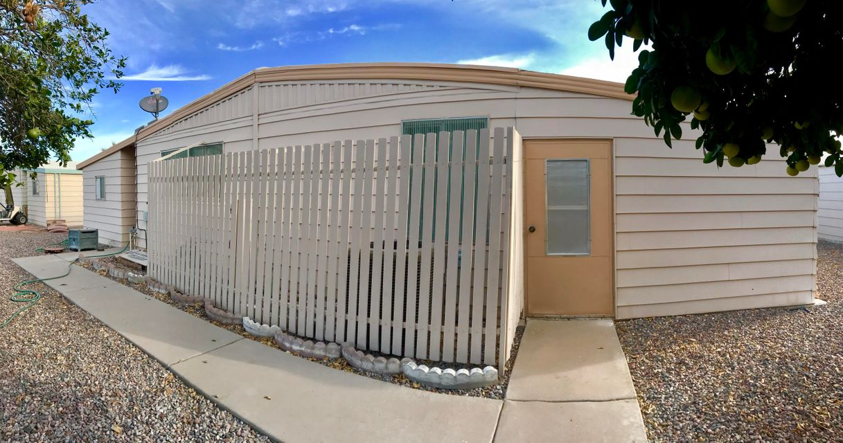 MLS 5688487 26006 S COUNTRY CLUB Drive, Sun Lakes, AZ 85248 Sun Lakes AZ Affordable