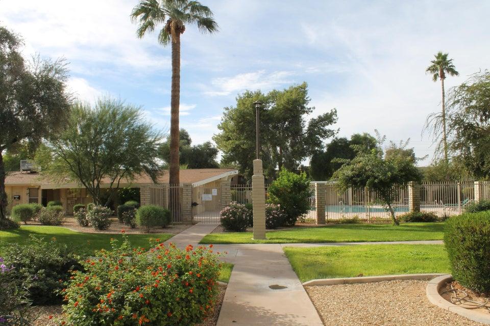 MLS 5687129 5928 N 86TH Street, Scottsdale, AZ 85250 Scottsdale AZ Park Scottsdale