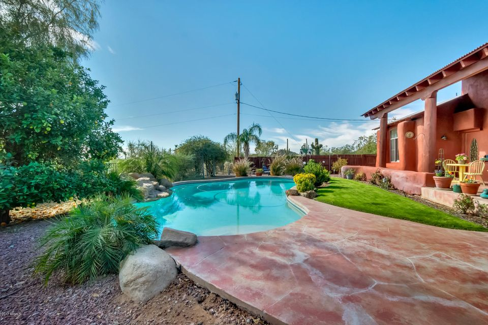 MLS 5690117 11440 E HERMOSA VISTA Drive, Apache Junction, AZ 85120 Apache Junction AZ Equestrian