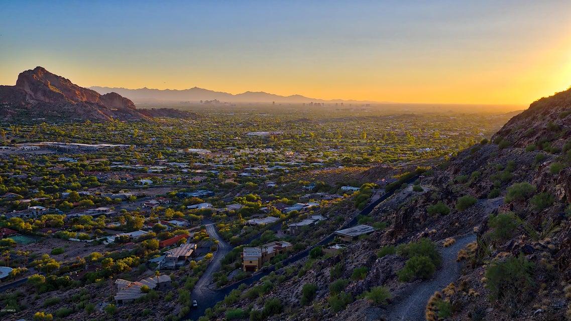 5850 E GLEN Drive Paradise Valley, AZ 85253 - MLS #: 5688433