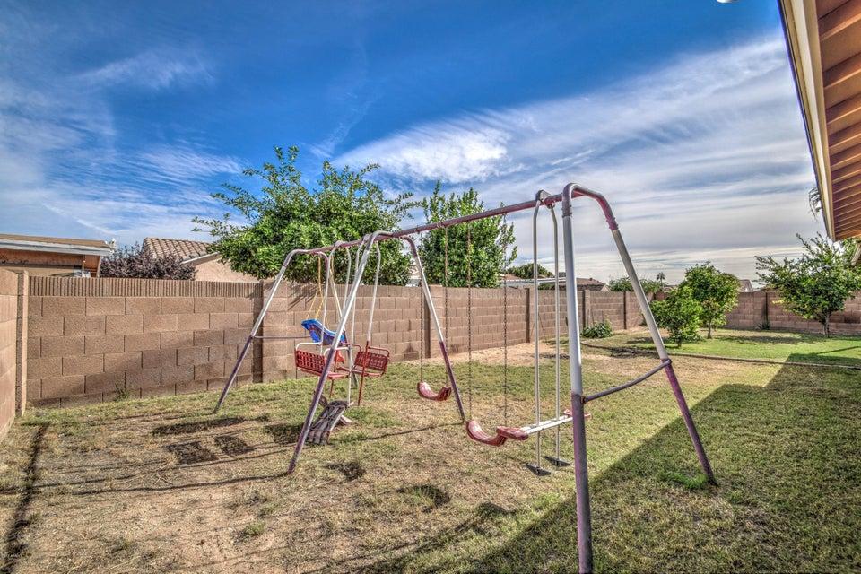 MLS 5688637 8919 N 105TH Drive, Peoria, AZ 85345 Peoria AZ Country Meadows
