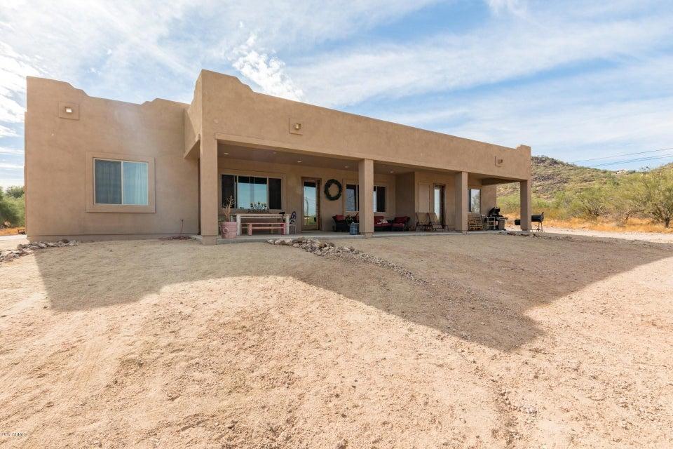 Photo of 1535 W CLOUD Road, Phoenix, AZ 85086