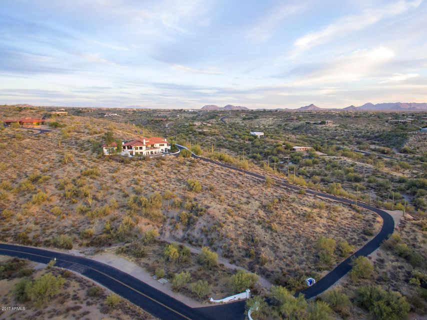 MLS 5688651 8217 E GOLDEN SPUR Lane, Carefree, AZ Carefree Horse Property for Sale