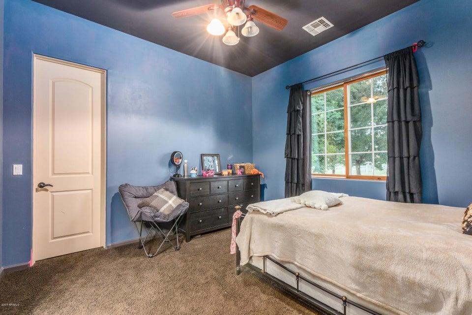 6726 W SWEETWATER Avenue Peoria, AZ 85381 - MLS #: 5691459
