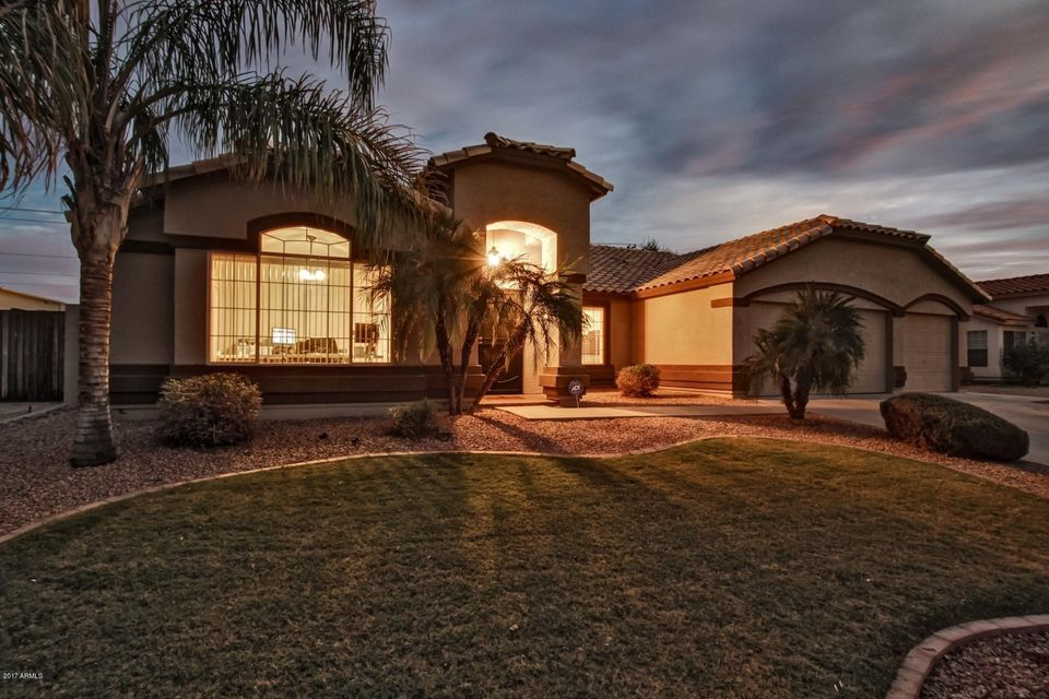 MLS 5688535 973 S CANAL Drive, Gilbert, AZ 85296 Gilbert AZ Cottonwoods Crossing