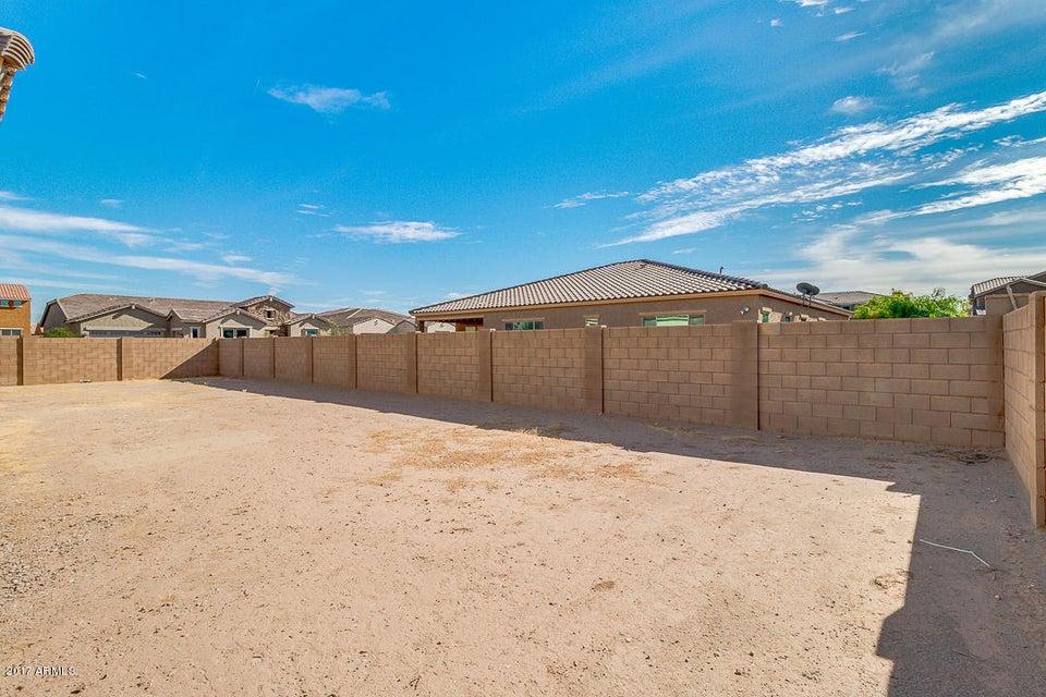 MLS 5687564 20147 E CAMACHO Road, Queen Creek, AZ 85142 Queen Creek AZ Three Bedroom