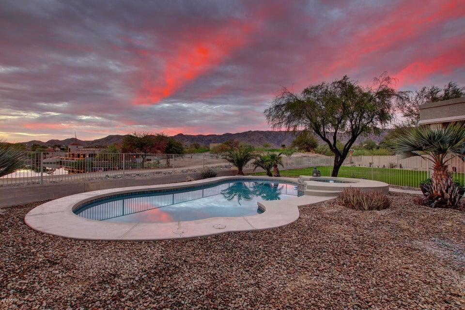 Photo of 16418 S 2ND Avenue, Phoenix, AZ 85045