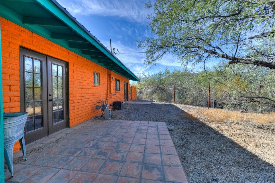 MLS 5688546 5926 E BLUE RIDGE Drive, Cave Creek, AZ 85331 Cave Creek AZ Affordable
