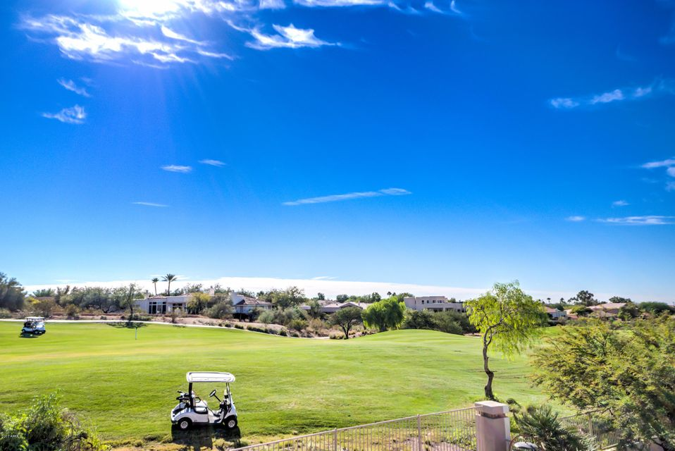 MLS 5689158 6035 E VERMILLION Circle, Mesa, AZ 85215 Mesa AZ Red Mountain Ranch