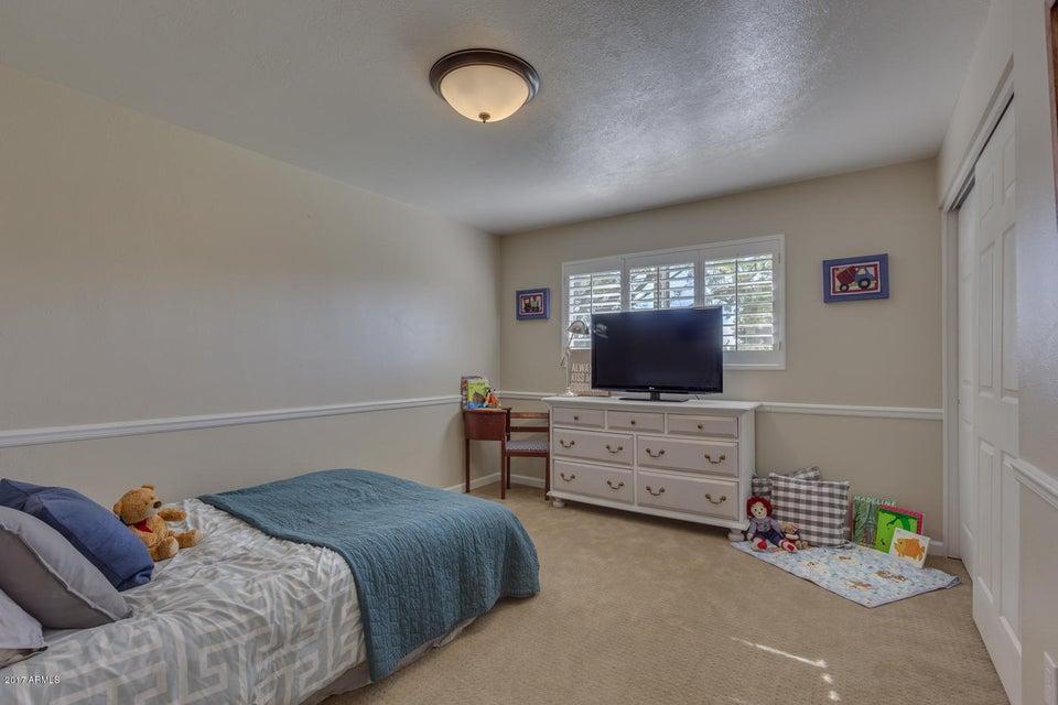 7337 E SHERIDAN Street Scottsdale, AZ 85257 - MLS #: 5688568