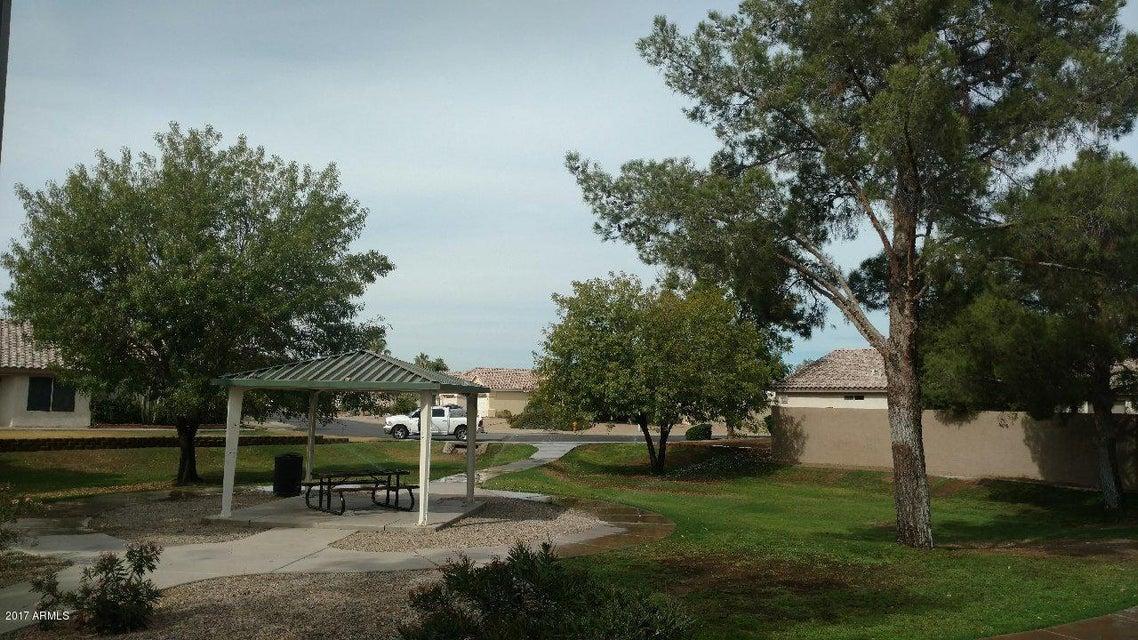 MLS 5688375 1181 N AMBER Street, Chandler, AZ 85225