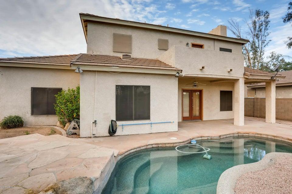 MLS 5688735 969 S WESTERN SKIES Drive, Gilbert, AZ 85296 Golf Course Lots
