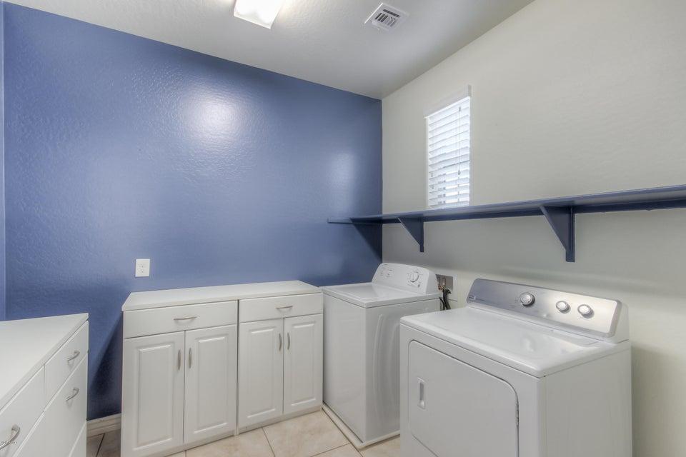10155 W WHITE FEATHER Lane Peoria, AZ 85383 - MLS #: 5688647