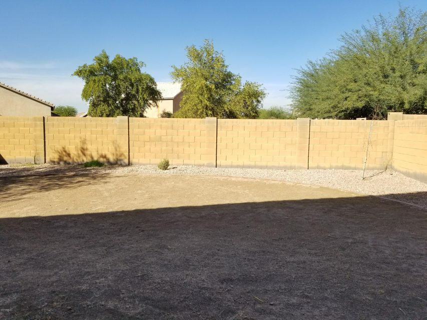 MLS 5688616 4318 W APOLLO Road, Laveen, AZ 85339 Laveen AZ Rogers Ranch