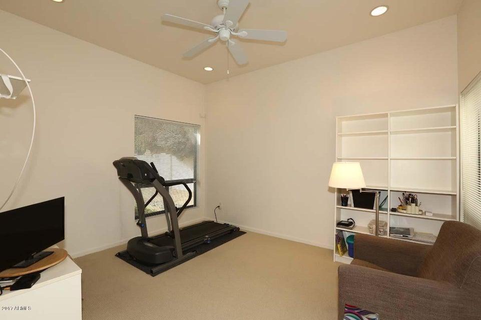 8424 E VIA RUIDOSA Scottsdale, AZ 85258 - MLS #: 5688772
