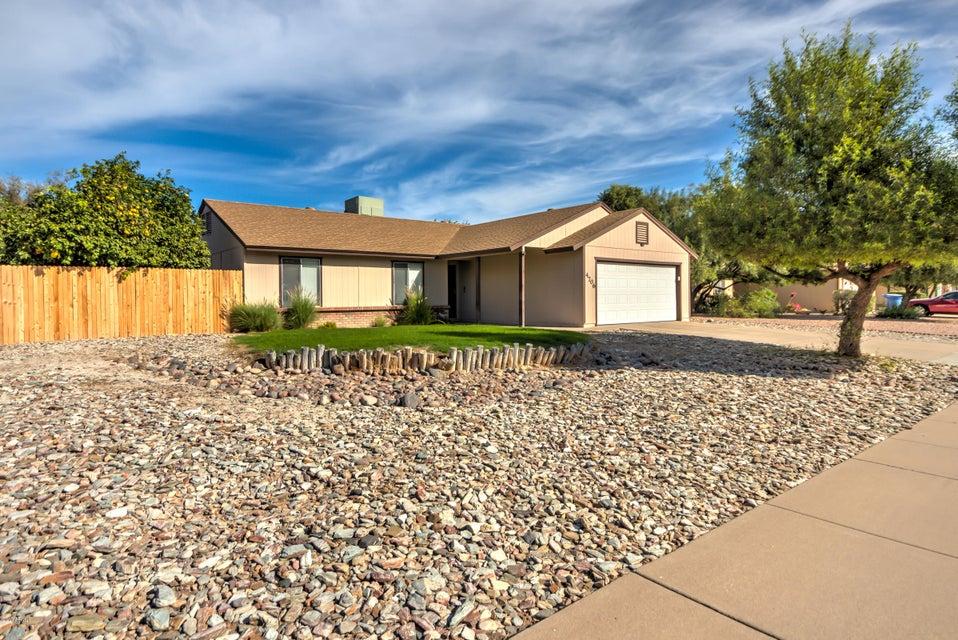 MLS 5688640 4706 W GAIL Drive, Chandler, AZ 85226 Chandler AZ Private Pool