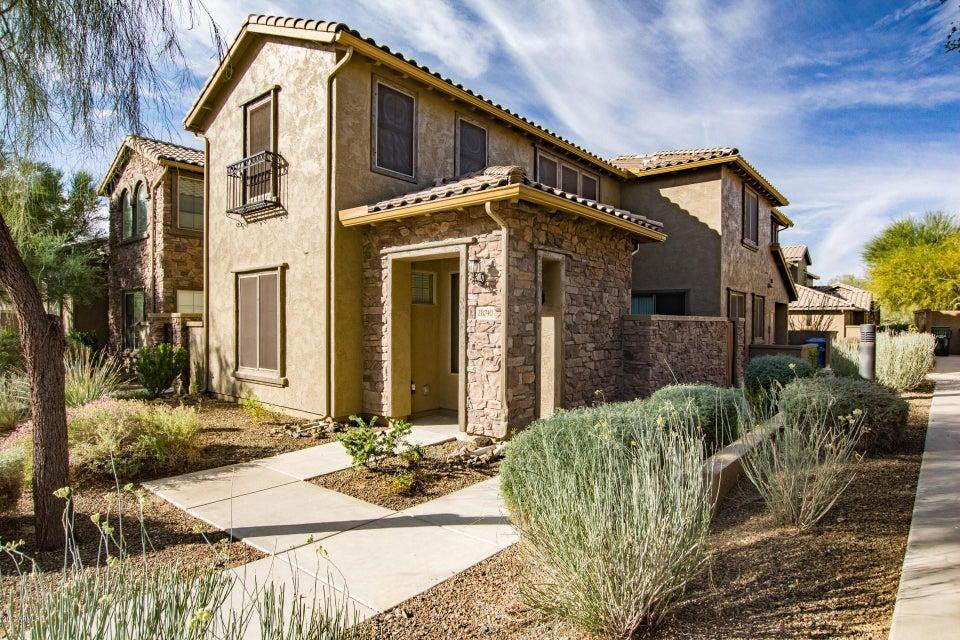 Photo of 28740 N 20TH Lane, Phoenix, AZ 85085