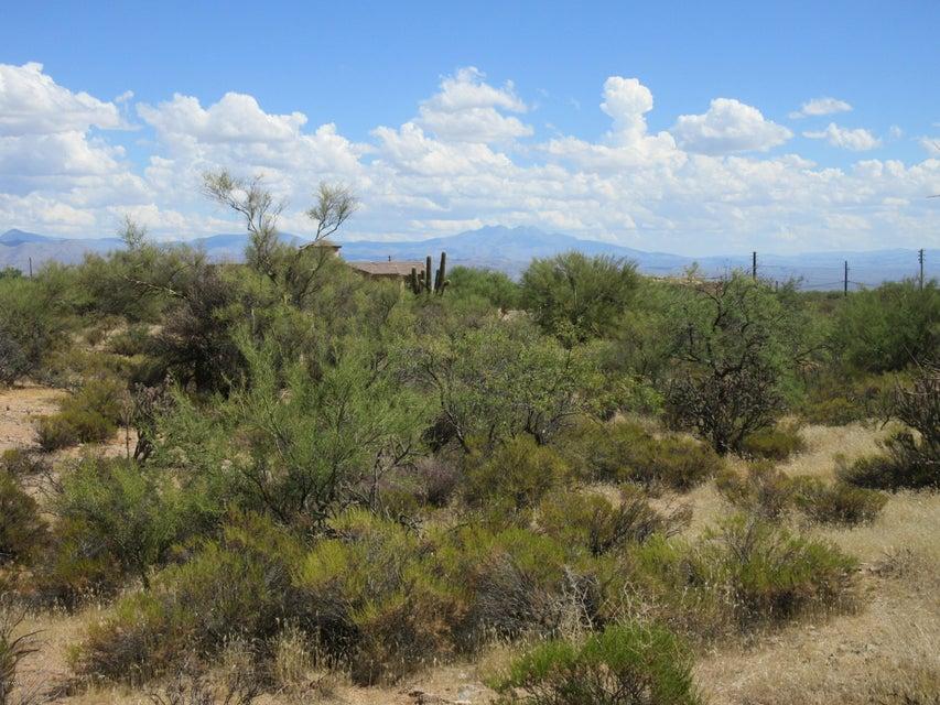 14700 E Dale Lane Scottsdale, AZ 85262 - MLS #: 5688628
