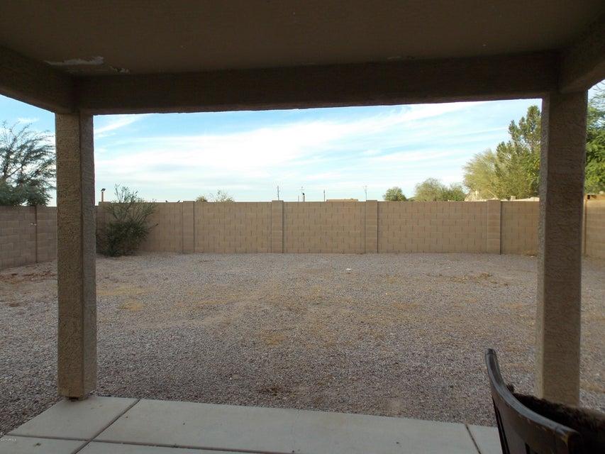 MLS 5688642 396 E SETTLERS Trail, Casa Grande, AZ 85122 Casa Grande AZ Ghost Ranch