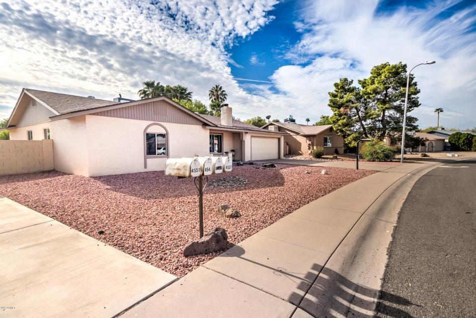 MLS 5688677 4541 E ALTA MESA Avenue, Phoenix, AZ 85044 Phoenix AZ Desert Foothills Estates