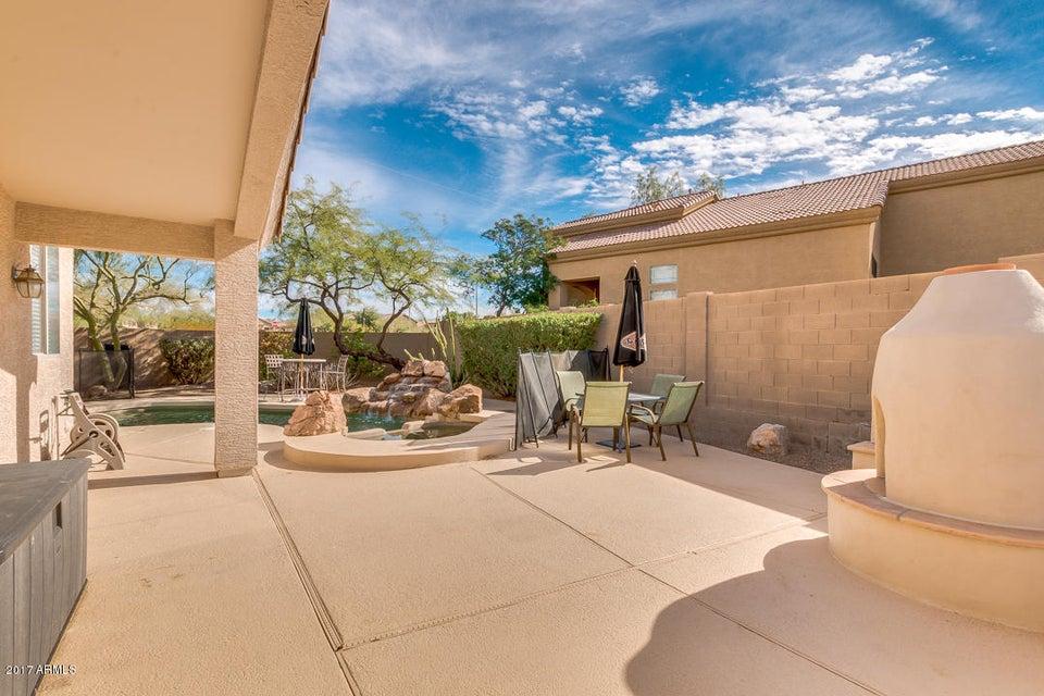 MLS 5689064 5053 E ROBERTA Drive, Cave Creek, AZ 85331 Cave Creek AZ Affordable