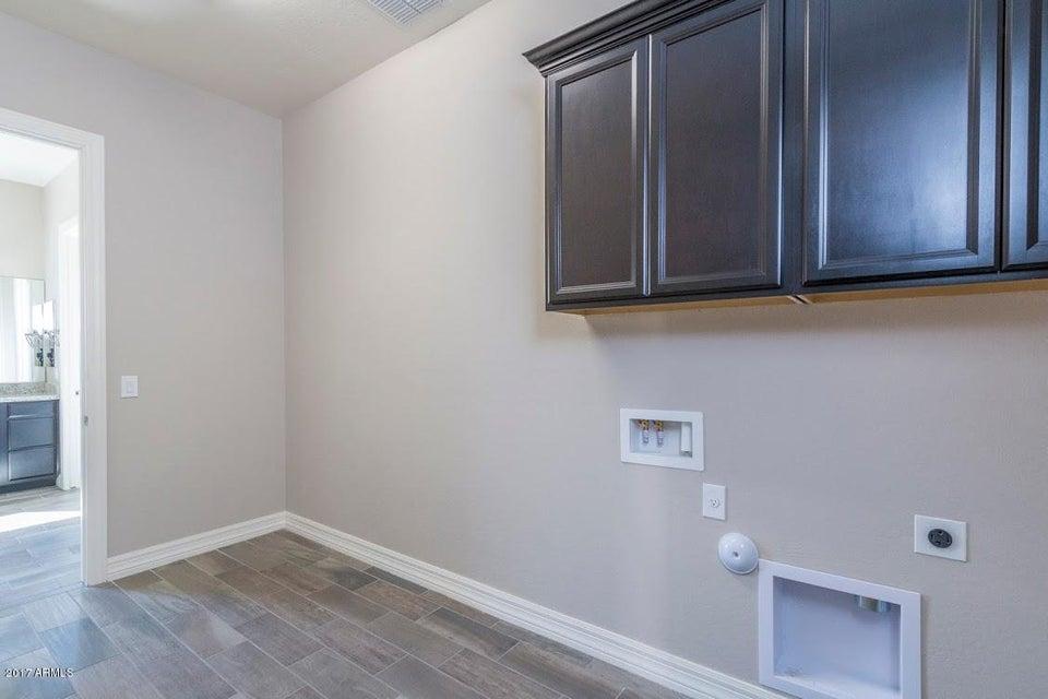 MLS 5699385 14959 S 184TH Avenue, Goodyear, AZ 85338 Goodyear AZ Newly Built