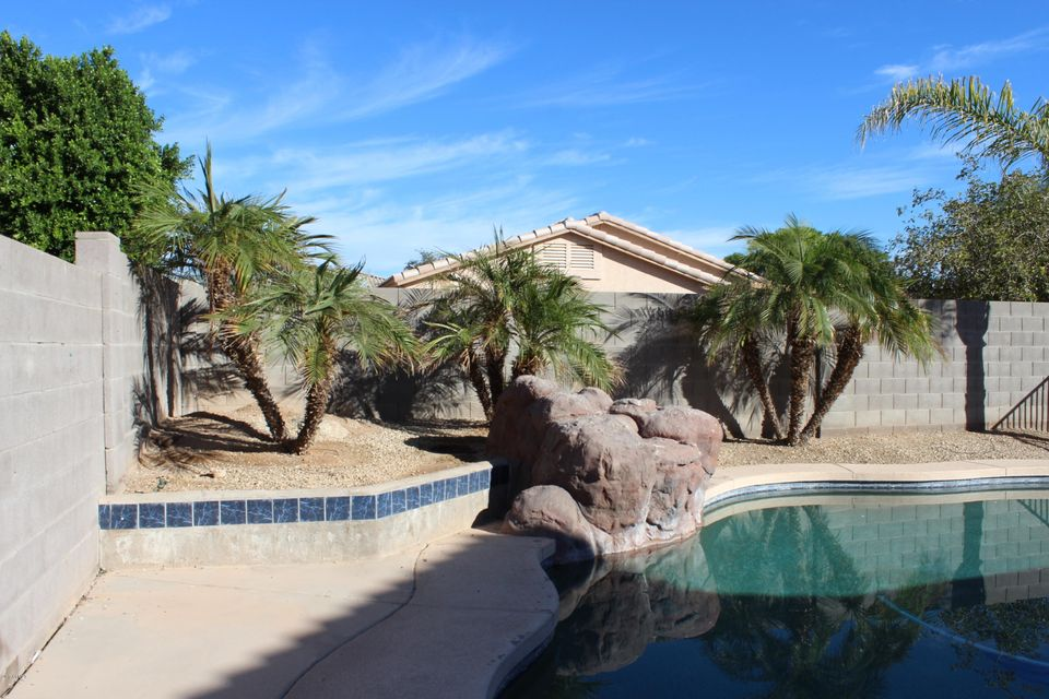 MLS 5688691 16044 W WASHINGTON Street, Goodyear, AZ 85338 Goodyear AZ Wildflower Ranch