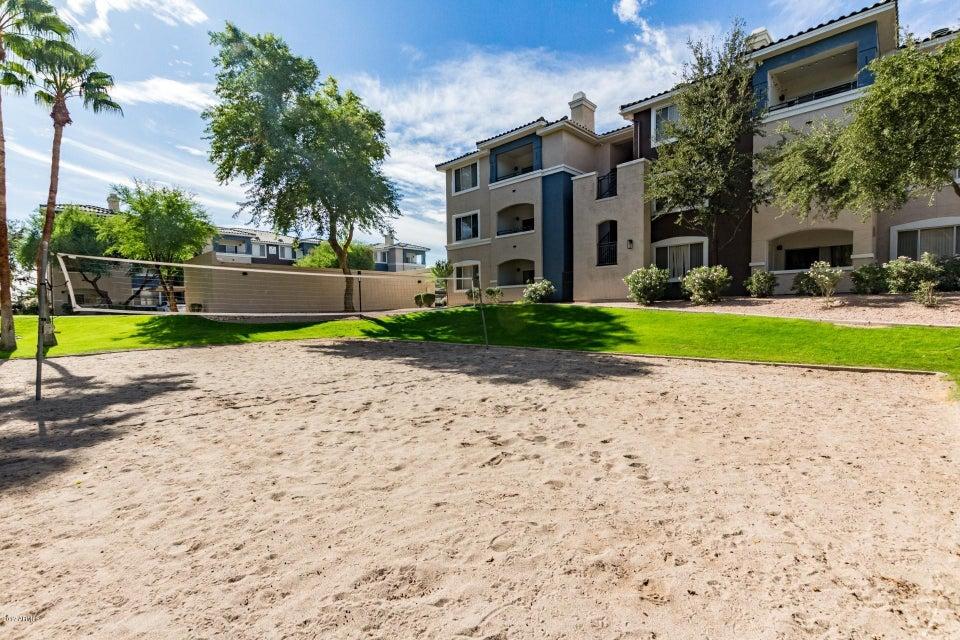 MLS 5687500 5345 E VAN BUREN Street Unit 211 Building 4, Phoenix, AZ Phoenix AZ Golf