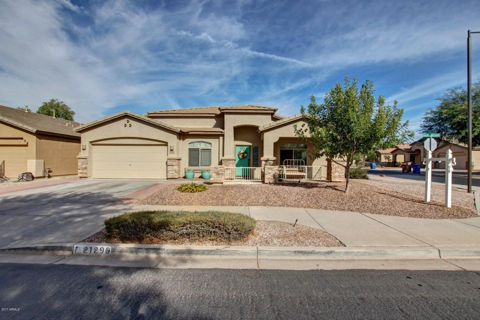 queen creek real estate homes for sale