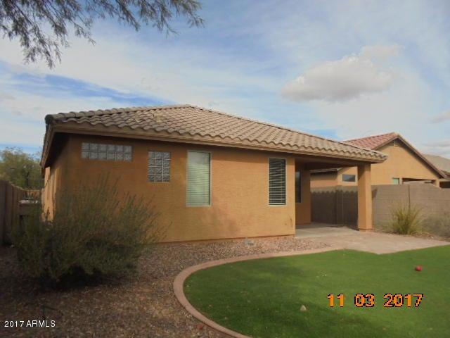 MLS 5712409 39939 N HIGH NOON Way, Phoenix, AZ 85086 Phoenix AZ REO Bank Owned Foreclosure