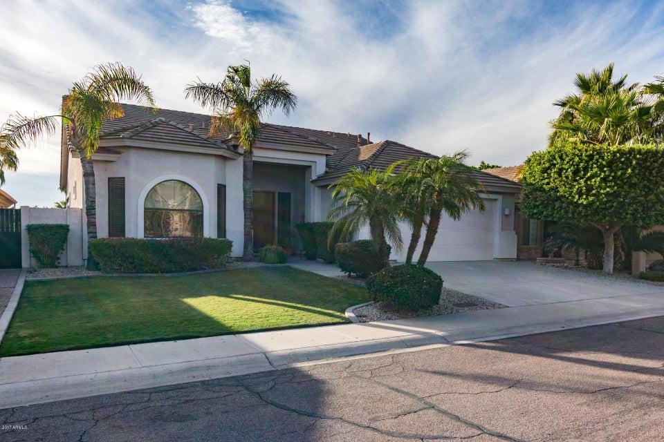 Photo of 21000 N 56TH Avenue, Glendale, AZ 85308