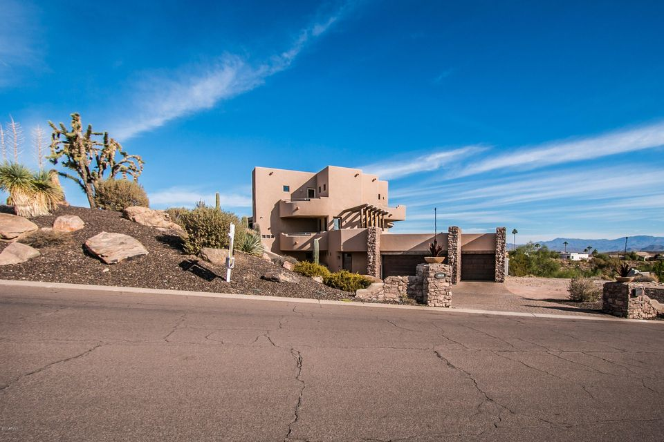MLS 5689307 16610 E INCA Avenue, Fountain Hills, AZ 85268 Fountain Hills AZ Luxury