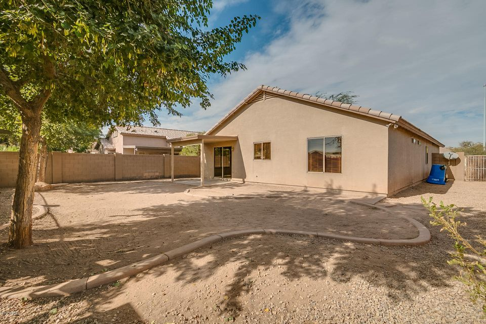 MLS 5688699 2209 W ALTA VISTA Road, Phoenix, AZ 85041 Phoenix AZ Alta Vista