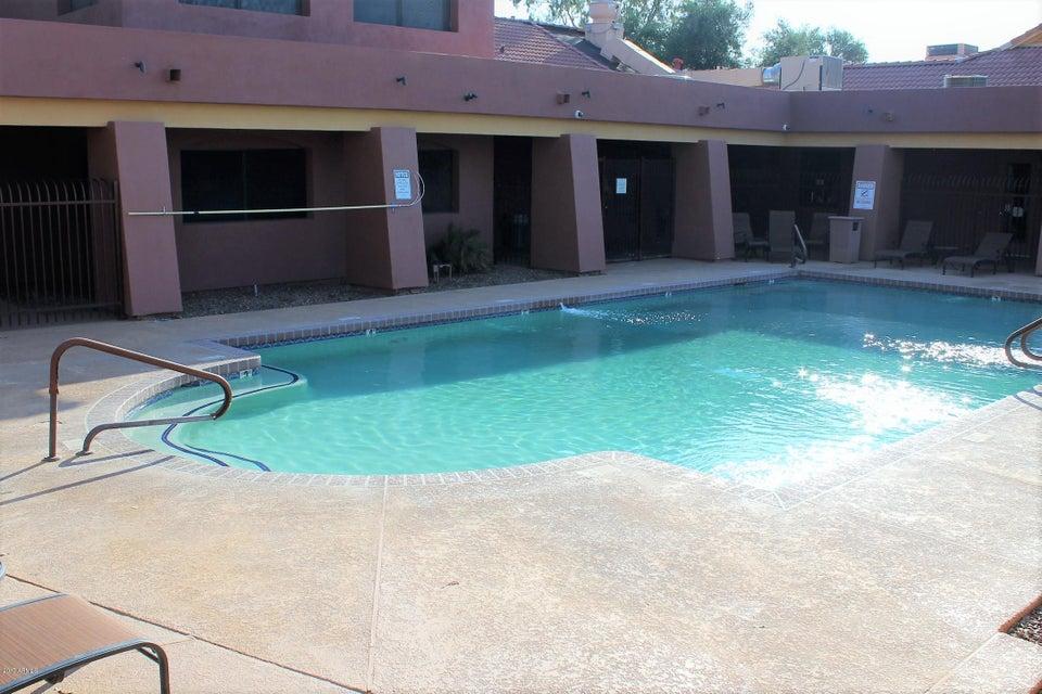 21290 E AVENIDA DEL VALLE Queen Creek, AZ 85142 - MLS #: 5688726