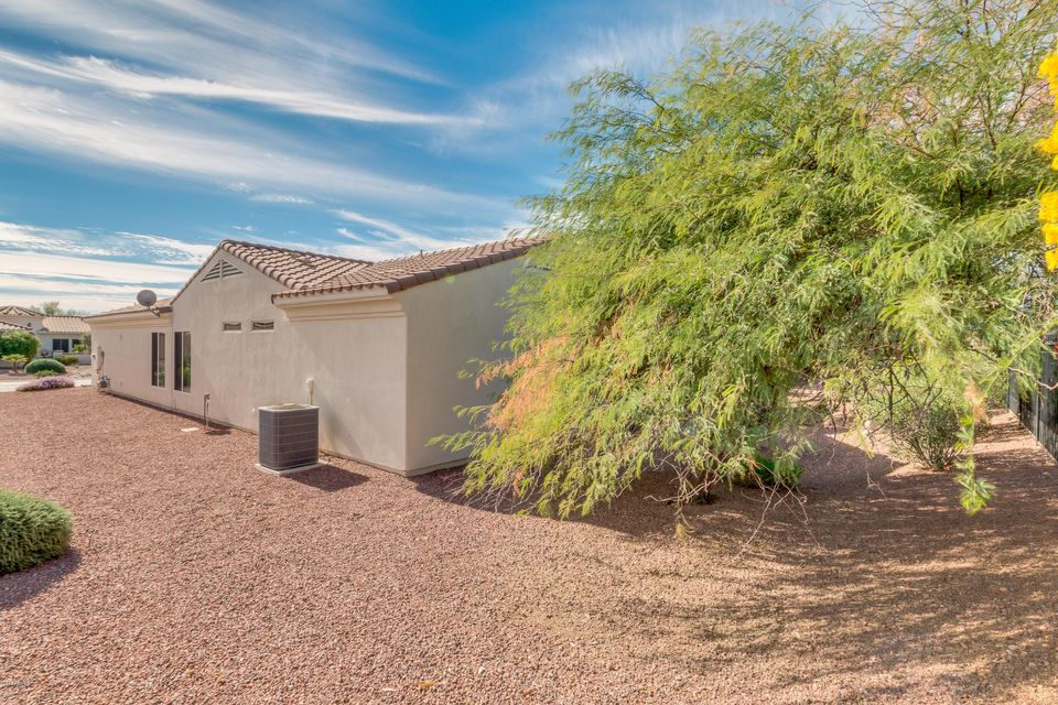13830 W NOGALES Drive Sun City West, AZ 85375 - MLS #: 5688943