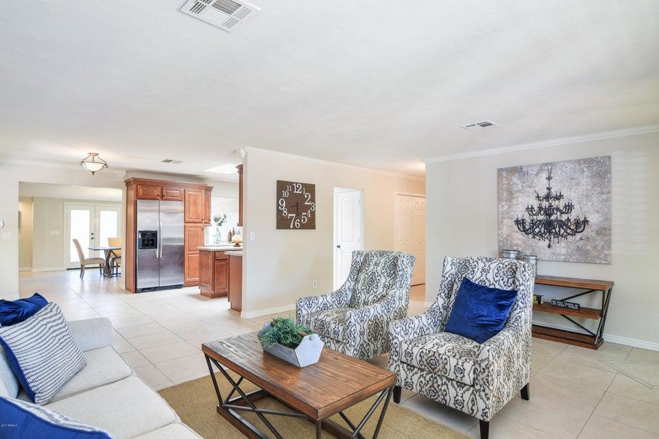 MLS 5688855 2710 E CAMPO BELLO Drive, Phoenix, AZ 85032 Equestrian Homes in Phoenix