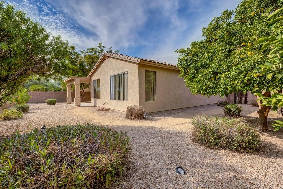 MLS 5688659 9447 W TONOPAH Drive, Peoria, AZ 85382 Peoria AZ Dove Valley Ranch