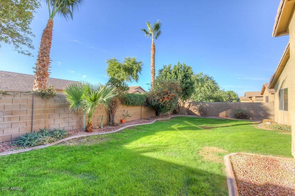 MLS 5687546 12559 W APODACA Drive, Litchfield Park, AZ 85340 Litchfield Park AZ Wigwam Creek