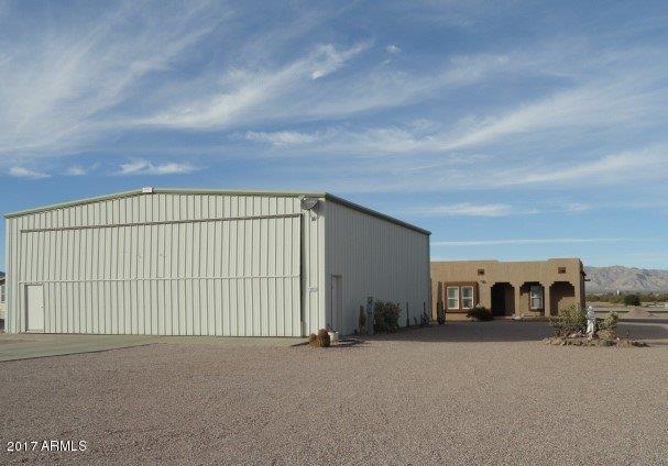 Photo of 66671 Indian Hills Way, Salome, AZ 85348