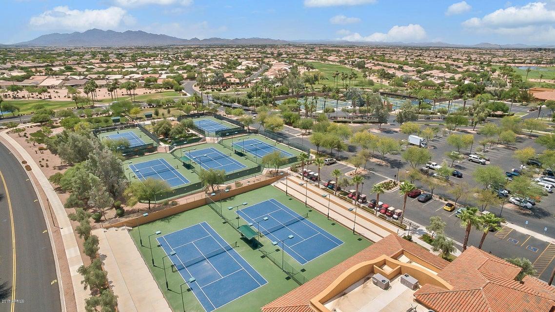 MLS 5688754 2852 N 157TH Avenue, Goodyear, AZ 85395 Goodyear AZ Adult Community