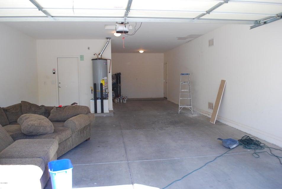 MLS 5688769 4851 S STONECREEK Boulevard, Gilbert, AZ 85298 Gilbert AZ Vista Dorada